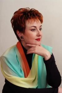 Е.В.Кузина