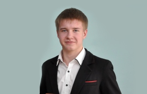 vyacheslav-yavkin