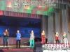 ansambl-lyubimyiy-gorod-na-kontserte-laureatov-2012